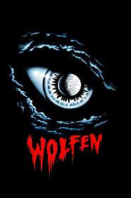 Streaming sources for Wolfen