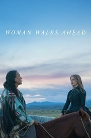 Streaming sources for Woman Walks Ahead