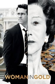 Streaming sources for Woman in Gold