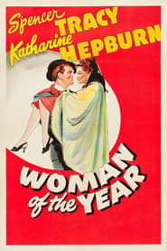 Streaming sources for Woman of the Year