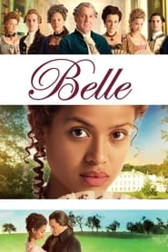 Streaming sources for Belle
