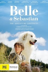 Streaming sources for Belle and Sebastian The Adventure Continues