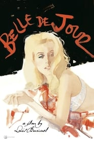 Streaming sources for Belle de Jour
