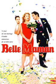 Streaming sources for Belle Maman