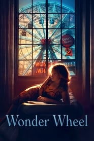 Streaming sources for Wonder Wheel