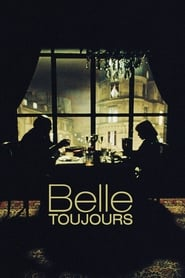 Streaming sources for Belle Toujours