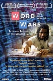 Streaming sources for Word Wars