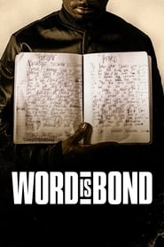 Streaming sources for Word is Bond