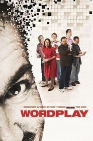 Streaming sources for Wordplay