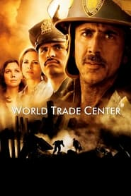 Streaming sources for World Trade Center