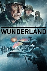 Streaming sources for Wunderland