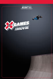 Streaming sources for X Games 3D The Movie