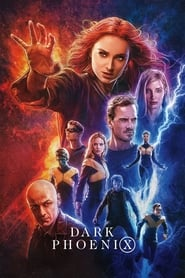 Streaming sources for Dark Phoenix
