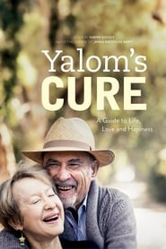Streaming sources for Yaloms Cure