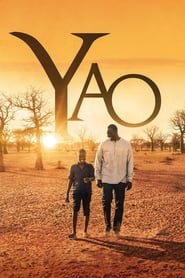 Streaming sources for Yao