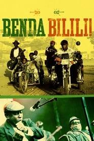 Streaming sources for Benda Bilili