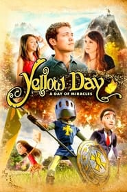 Streaming sources for Yellow Day