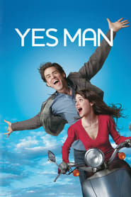 Streaming sources for Yes Man