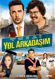 Streaming sources for Yol Arkadam