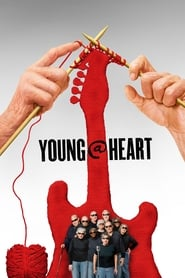 Streaming sources for Young  Heart