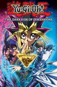 Streaming sources for YuGiOh The Dark Side of Dimensions