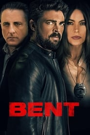 Streaming sources for Bent