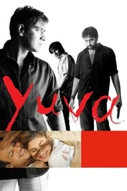 Streaming sources for Yuva
