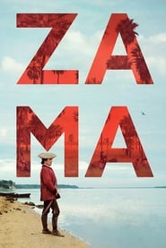 Streaming sources for Zama