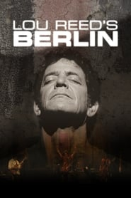 Streaming sources for Lou Reed  Lou Reeds Berlin