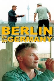 Streaming sources for Berlin is in Germany