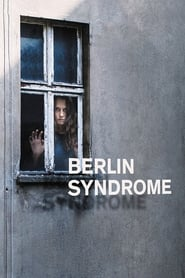 Streaming sources for Berlin Syndrome