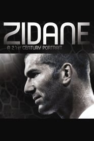 Streaming sources for Zidane A 21st Century Portrait