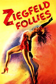 Streaming sources for Ziegfeld Follies