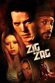 Streaming sources for Zig Zag