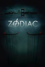 Streaming sources for Zodiac