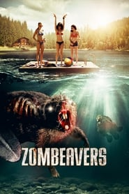 Streaming sources for Zombeavers