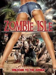 Streaming sources for Zombie Isle