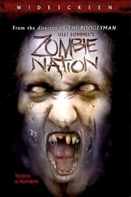 Streaming sources for Zombie Nation