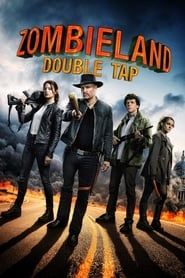 Streaming sources for Zombieland Double Tap