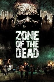 Streaming sources for Zone of the Dead