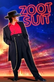 Streaming sources for Zoot Suit