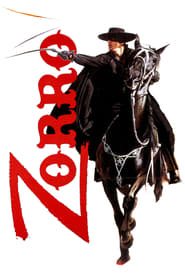 Streaming sources for Zorro