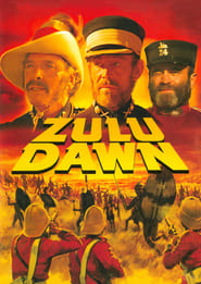 Streaming sources for Zulu Dawn