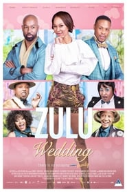 Streaming sources for Zulu Wedding