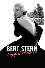 Streaming sources for Bert Stern Original Madman