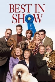 Streaming sources for Best in Show
