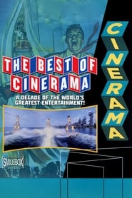 Streaming sources for The Best of Cinerama