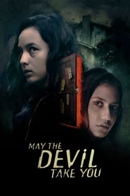 Streaming sources for May the Devil Take You