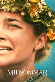 Streaming sources for Midsommar