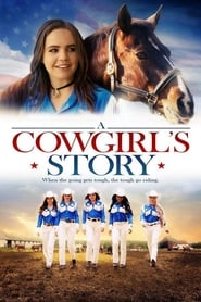 Streaming sources for A Cowgirls Story